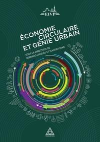 Ebooks gratuits télécharger le fichier pdf Economie circulaire, territoires et génie urbain in French