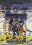 Bernard Lavallé - Quito y la crisis de la alcabala (1580-1600).