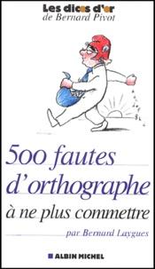 500 fautes dorthographe à ne plus commettre.pdf