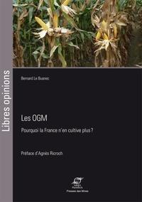 Les OGM - Pourquoi la France nen cultive plus.pdf