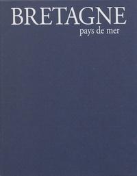 Bernard Le Nail et Philip Plisson - .