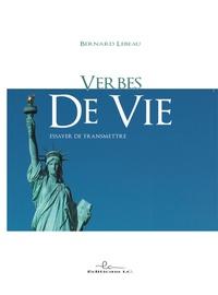 Google book downloader téléchargement gratuit pour mac Verbes de vie