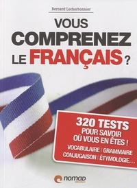 Vous comprenez le français ?.pdf