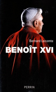Benoit XVI.pdf
