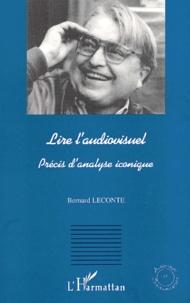 Bernard Leconte - .