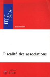 Fiscalité des associations.pdf