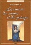 Bernard Legay - .