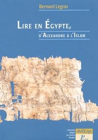 Lire en Egypte, dAlexandre à lIslam.pdf