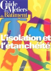 Bernard Lehembre - .