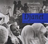 Deedr.fr Djanet - Une oasis saharienne en pays touareg Image