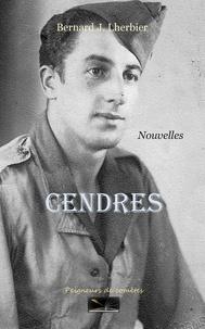 Bernard Lherbier - Cendres.