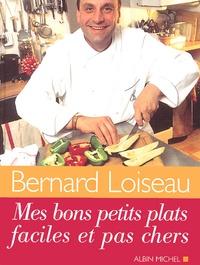 Bernard Loiseau - .