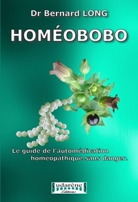 Homeobobo - Bernard Long | Showmesound.org