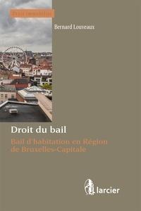 Goodtastepolice.fr Droit du bail - Bail d'habitation en région de Bruxelles-Capitale Image