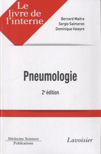 Goodtastepolice.fr Pneumologie Image