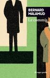 Bernard Malamud - Le commis.