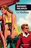 Bernard Malamud - Le meilleur.