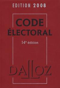 Code électoral.pdf