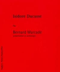 Bernard Marcadé - .
