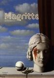 Bernard Marcadé - Magritte.