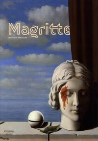 Magritte - Bernard Marcadé |