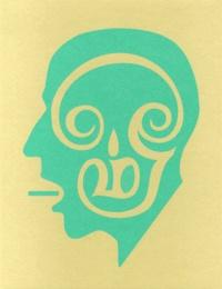 Bernard Marcelis - Indian Studio, Johan Muyle - Edition français-anglais-néerlandais.