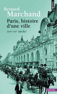 Birrascarampola.it Paris, histoire d'une ville - XIXe-XXe siècle Image