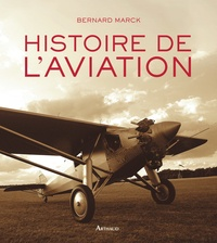 Deedr.fr Histoire de l'aviation Image