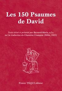 Les 150 psaumes de David.pdf