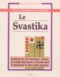 Bernard Marillier - Le Svastika.