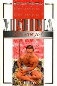 Bernard Marillier - Mishima.