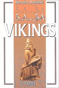 Histoiresdenlire.be Vikings Image