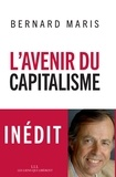 Bernard Maris - L'avenir du capitalisme.