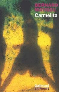 Bernard Mathieu - Carmelita.