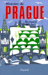 Bernard Michel - .