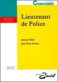 Bernard Millet et Jean-Marie Durand - .