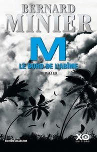Une putain d'histoire de Bernard Minier - Poche - Livre ...