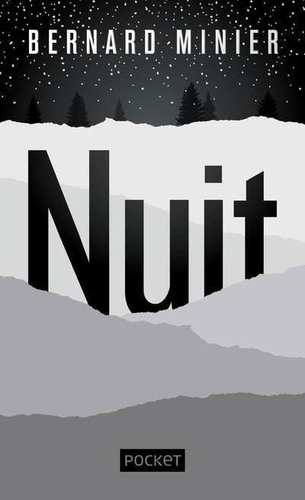 Nuit  Edition collector