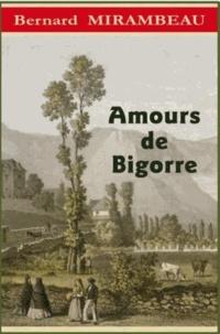 Amours de Bigorre.pdf