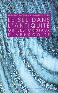 Le sel dans lantiquité - Ou les cristaux dAphrodite.pdf