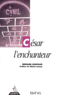 Bernard Montaud - .