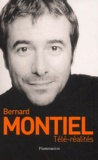 Bernard Montiel et Bertrand Tessier - Télé-réalités.
