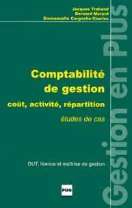 Comptabilité de gestion. Coût, activité, répartition.pdf