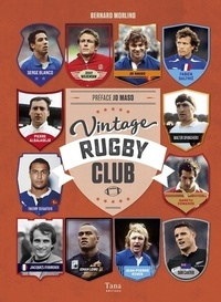 Vintage rugby club.pdf