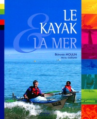 Le kayak et la mer.pdf