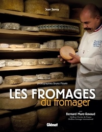 Les fromages du fromager.pdf