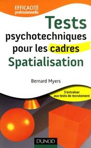 Tests psychotechniques pour les cadres : spatialisation.pdf