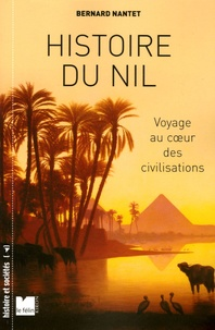 Histoire du Nil.pdf