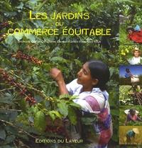 Les jardins du commerce équitable.pdf