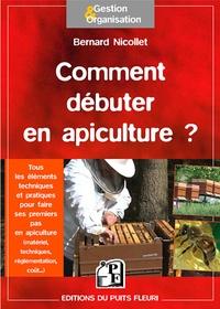 Comment débuter en apiculture ?.pdf